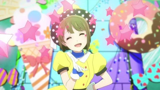 「ラブライブ!虹ヶ咲学園」第2話感想 画像  (142)