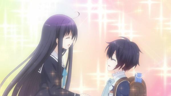 「初恋モンスター」1話 (34)