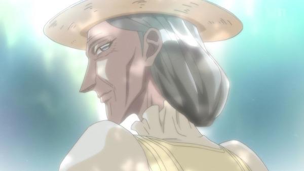 「からくりサーカス」13話感想 (62)