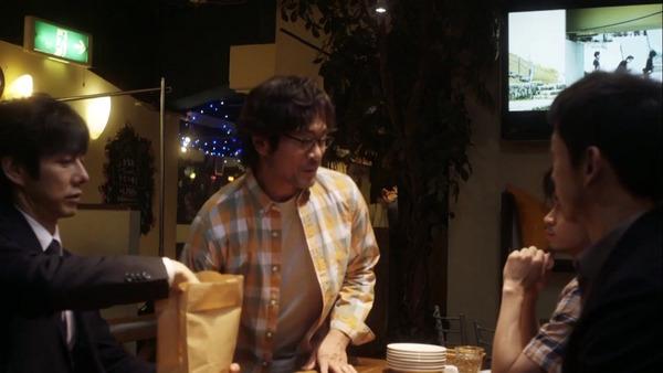 「きのう何食べた?」7話感想 (122)