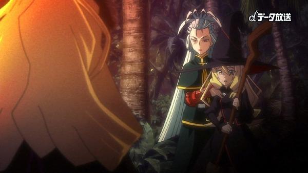 「ゲゲゲの鬼太郎」6期 29話 (1)