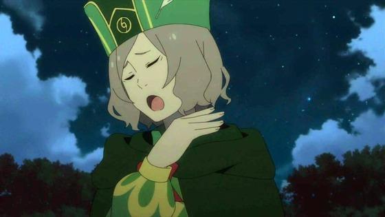 「リゼロ」第38話感想  (127)