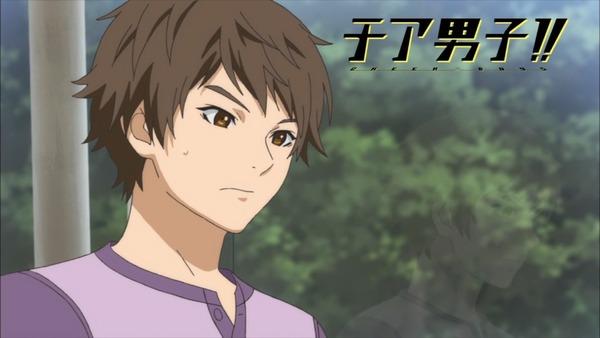 「チア男子!!」1話 (10)