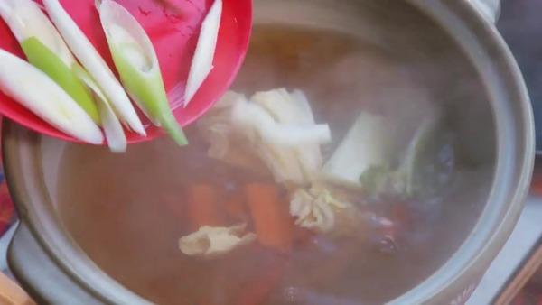 ドラマ版「ゆるキャン△」第7話感想 画像 (41)