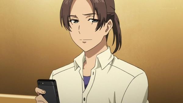 SHIROBAKO (12)