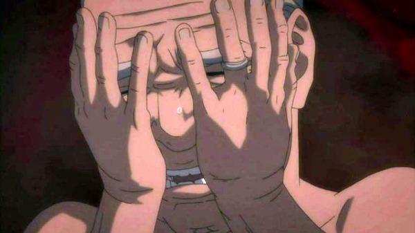「いぬやしき」10話 (74)