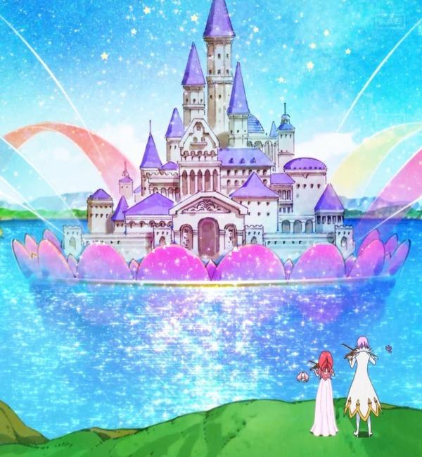 プリンセスプリキュア (75)