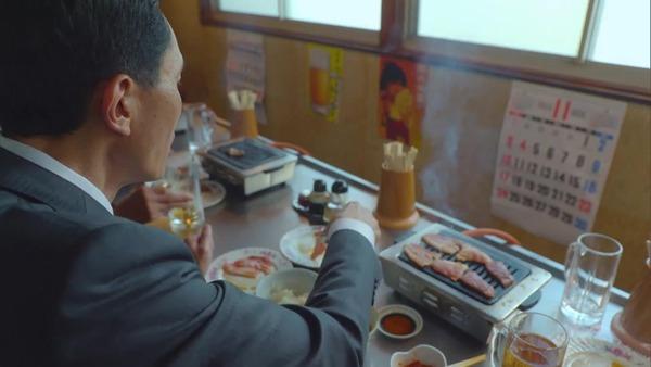 「孤独のグルメ Season8」5話感想 (109)