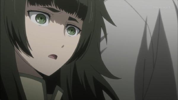 「シュタインズ・ゲート ゼロ」20話感想 (39)