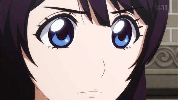 「新サクラ大戦」第5話感想 画像 (12)
