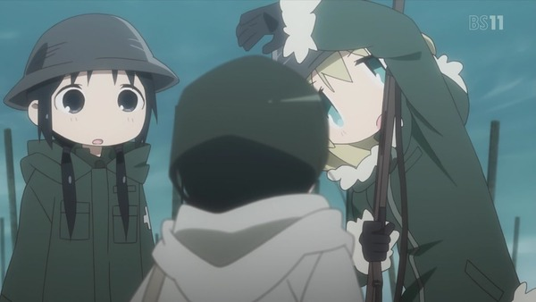 「少女終末旅行」6話 (5)