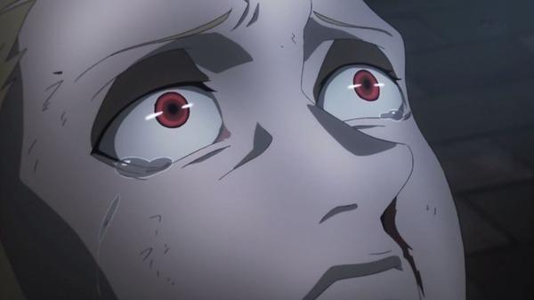 「東京喰種:re」5話 (81)