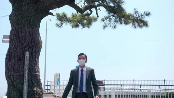 「孤独のグルメ Season9」9期 5話感想 (45)