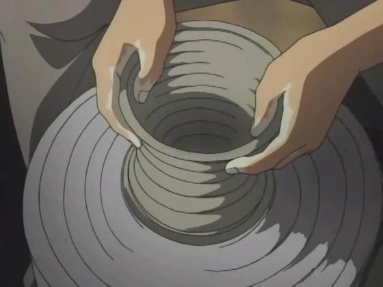 「蒼穹のファフナー」第2話感想 (118)