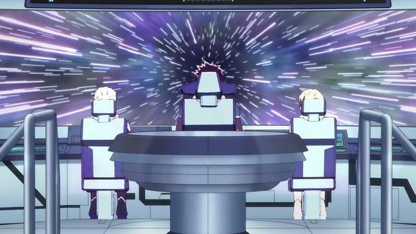 「彼方のアストラ」12話感想 (292)