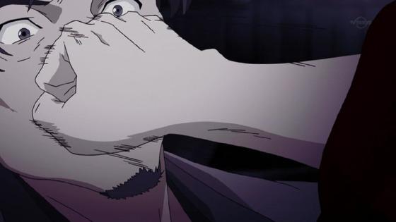 「鬼平 ONIHEI」7話 (21)