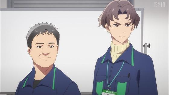 「ゾンビランドサガ リベンジ」12話 最終回 (4)