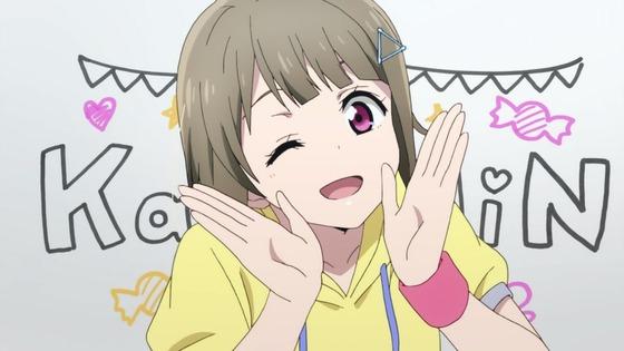 「ラブライブ!虹ヶ咲学園」第6話感想 画像 (17)