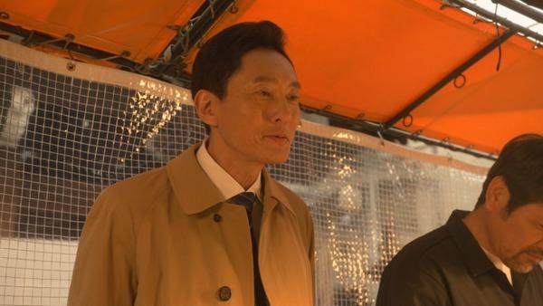 「孤独のグルメ Season6」1話 (58)