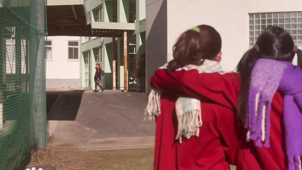 「ゆるキャン△」第12話(最終回)感想 画像 (188)
