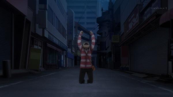 「ヒナまつり」10話感想 (23)