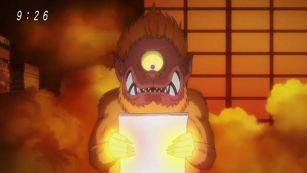 「ゲゲゲの鬼太郎」6期 80話感想 (78)