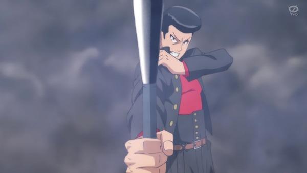 「ワンパンマン」16話(2期 4話)感想 (41)