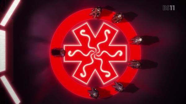 「Occultic;Nine オカルティック・ナイン」 (27)
