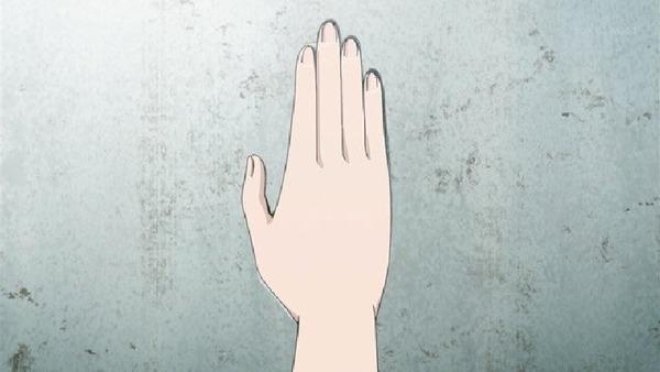 「サクラダリセット」4話 (14)