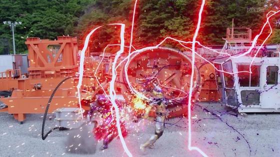 「仮面ライダーゼロワン」第37話感想  (28)