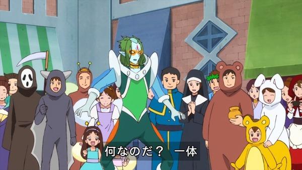 「スター☆トゥインクルプリキュア」37話感想  (51)