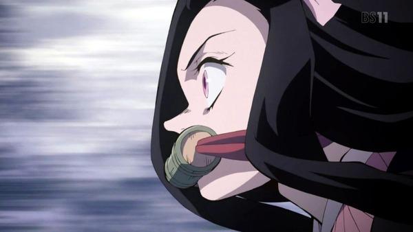 「鬼滅の刃」9話感想  (22)