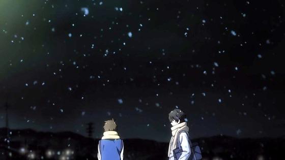 「氷菓」第21話感想 (197)