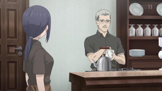 「宇崎ちゃんは遊びたい!」第3話感想 (2)