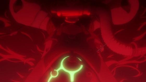 「ヱヴァンゲリヲン新劇場版:破」感想 (516)