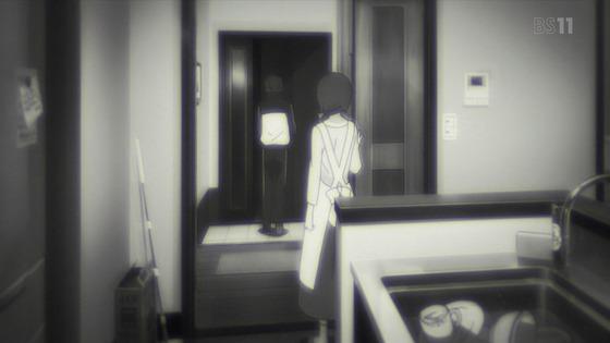 「リゼロ」第29話感想 (79)