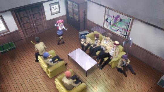 「Angel Beats!」第4話感想  (5)