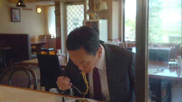 「孤独のグルメ  Season8」2話感想 (113)
