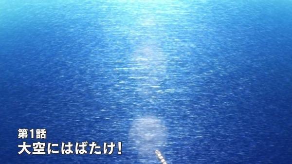 「キャプテン翼」1話 (17)