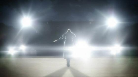 「進撃の巨人」64話(4期 5話)感想 (41)