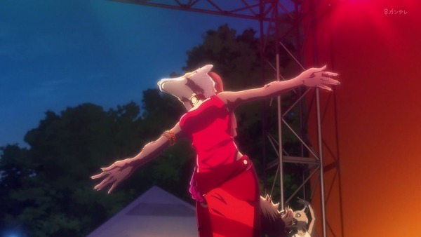 「BEASTARS ビースターズ」第12話 画像  (53)