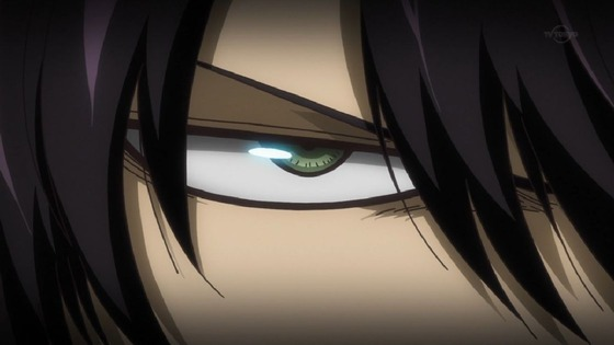 「銀魂」323話 (13)
