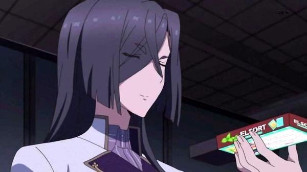 「刀使ノ巫女」23話感想 (12)