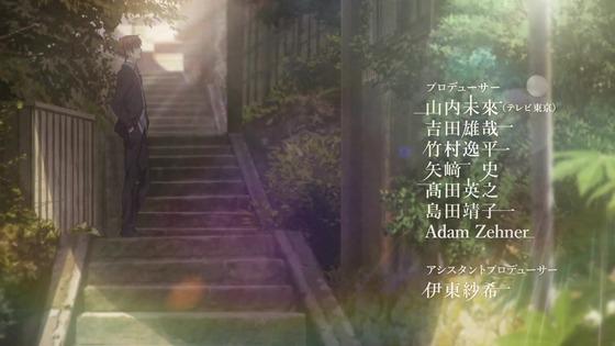 「フルーツバスケット 2nd season(2期)」第14話感想 (14)