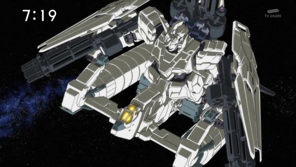 「機動戦士ガンダム ユニコーンRE0096」 (37)