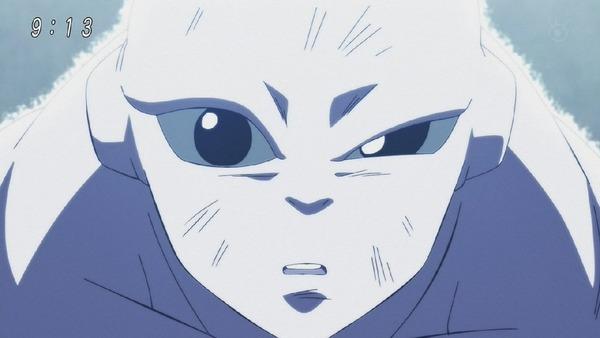 「ドラゴンボール超」131話 (41)
