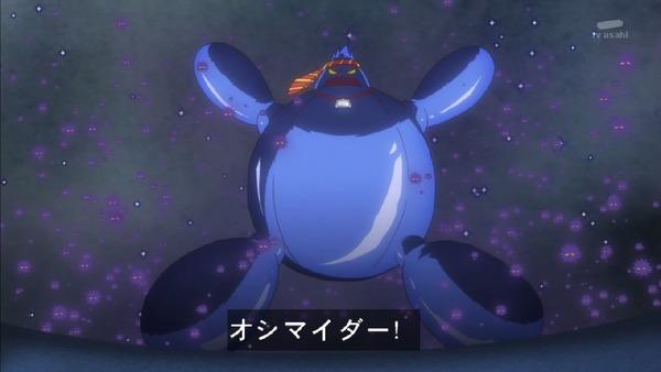 「HUGっと!プリキュア」3話 (58)