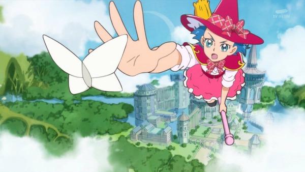 魔法つかいプリキュア (15)