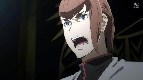 「ダンまち」2期 4話感想 (61)