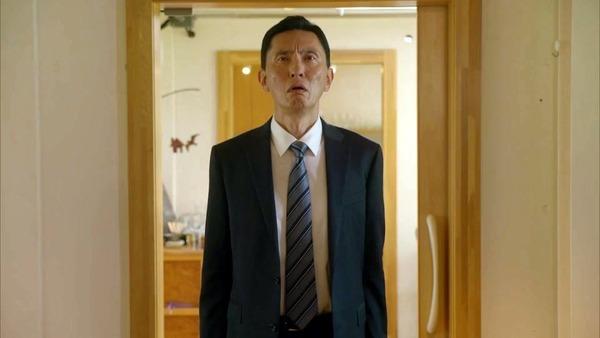 「孤独のグルメ Season8」4話感想 (91)